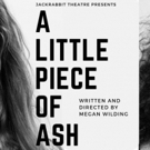 BWW REVIEW: Personal and Poignant, A LITTLE PIECE OF ASH Gives An Insight Into Grief And An Ancient Culture