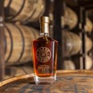 Blade and Bow 22-Year-Old Kentucky Straight Bourbon Whiskey Returns with a Limited Re Photo