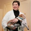 Photo Flash: LINK LINK CIRCUS Starring Isabella Rossellini Celebrates Opening Night Photo