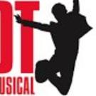 BILLY ELLIOT THE MUSICAL Returns To Teatre Rozrywki! Next Week