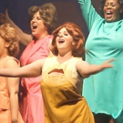 BWW Review: The Pollard Theatre Buzzes With Your Favorite 1960s Tunes in BEEHIVE: THE Photo