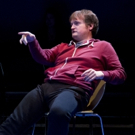 Photo Flash: First Look at THE SECONDARY VICTIM at Park Theatre