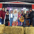 Halloween Roundup: Check Out the Costumes From Your Favorite Hosts of TODAY, GMA & Mo Photo