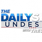 Guest Line-Up Announced for THE DAILY SHOW UNDESKED CHICAGO 2017