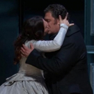 VIDEO: Get A First Look At OTELLO at The Met Video