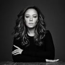 LEAH REMINI: SCIENTOLOGY AND THE AFTERMATH Gets Renewed By A&E For Third Season Photo