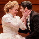 BWW Review: Village's I DO! I DO! a Show about Commitment, That Lacks Commitment Photo