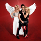 GREASE THE ARENA EXPERIENCE Plays Third and Final Show Photo