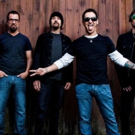 GODSMACK To Return To Road In North America In 2019