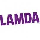 LAMDA Spring Season 2019 Announced Photo