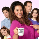 Scoop: Coming Up on a New Episode of AMERICAN HOUSEWIFE on ABC - Wednesday, October 10, 2018