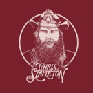 Chris Stapleton's 'From A Room: Volume 2' Out This December