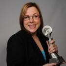 Mary Dimino to Host Northeast Film Festival Awards Gala Photo