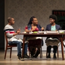 Review Roundup: What Do The Critics Think of The Public's EVE'S SONG? Photo