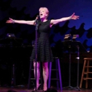 The Broadway Community Mourns The Passing of Marin Mazzie