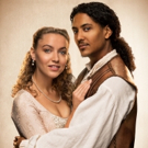 Enchanting Romantic Comedy SHAKESPEARE IN LOVE Returns To The Fugard By Popular Deman Photo