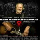 Watch Emmylou Harris and Kris Kristofferson Perform 'The Pilgrim, Chapter 33' Photo