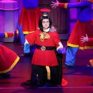 BWW Review: SHREK at South Carolina Children's Theatre