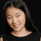 The Adelphi Orchestra Opens Its 2018-19 Season With A Young  Person's Concert