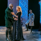 BWW Review: A WINTER'S TALE at The Shakespeare Theatre of NJ is a Vibrant Holiday Pro Photo
