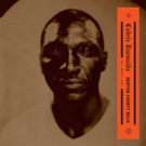 Acclaimed Mississippi Bluesman Cedric Burnside Releases New Album BENTON COUNTY RELIC