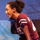 BWW Review: Ally Theatre's #POOLPARTY