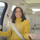 VIDEO: Watch a Preview of Cardi B on CARPOOL KARAOKE