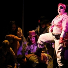 BWW Review: URINETOWN: THE MUSICAL at Chanticleer Community Theater is a Privilege to See