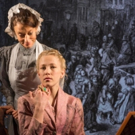 Aurora Theatre Company Extends G.B. Shaw's WIDOWERS' HOUSES Photo
