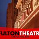 Fulton Theatre Opens THE IRISH...AND HOW THEY GOT THAT WAY