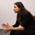 JCTC Presents TROJAN WOMEN Photo