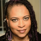 Ilesa Duncan Joins Lifeline Theatre as Artistic Director Photo