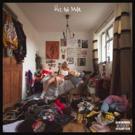 Etta Bond Releases First Half of Double-Album Release 'He's Not Mine' Photo