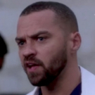 VIDEO: Sneak Peek - Cyber Attack on Winter Season Finale of GREY'S ANATOMY Photo