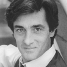 NYC High Schoolers Get Acknowledged as Roger Rees Awards Announces 2017-18 Nominees! Photo