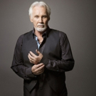 'All In For The Gambler: Kenny Rogers Farewell Celebration' Full Of Surprises & Emoti Photo