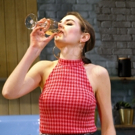Photo Flash: First Look at the UK Tour Production of Torben Betts's MONOGAMY Photos