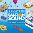 Balaton Sound Festival Announce Boat Party Line-Up Featuring Patrick Topping, Booka S Photo