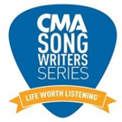 The CMA Songwriters Series Returns To London As Part of C2C Festival's Kick Off