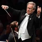 John Eliot Gardiner & ORR Launch U.S. 'Berlioz Series 2018' Photo