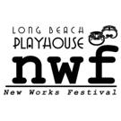 Long Beach Playhouse Announces 28th Annual New Works Festival