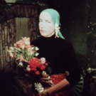 VIDEO: Watch the Trailer for GREY GARDENS Prequel Documentary THAT SUMMER Out May 18 Photo