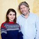 Netflix Presents New Norwegian Original Series HOME FOR CHRISTMAS