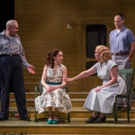 BWW Review: ALL MY SONS at Court Theatre Photo