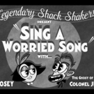 Legendary Shack Shakers Premiere Spooky Animated Video with Rolling Stone Country Photo