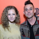 The Skivvies to Host Tony Awards Viewing Party at The Green Room 42 Photo
