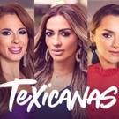 Bravo Presents New Series TEXICANAS