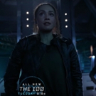 VIDEO: Watch the Trailer for An All New Episode of THE 100 on the CW