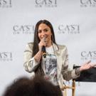 CAST on Tour Comes to Brooklyn with Demi Lovato & Iggy Azalea Photo