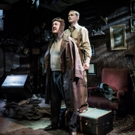BWW Review: BILLY BISHOP GOES TO WAR, Jermyn Street Theatre Photo